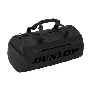 Tennis Bag Dunlop SX Performance Duffle  Black 10295183