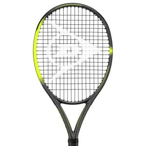 Dunlop Srixon SX Tennis Racket Dunlop SX Team 260 10297617
