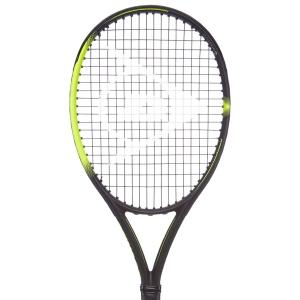 Dunlop Srixon SX Tennis Racket Dunlop SX Team 280 10297611