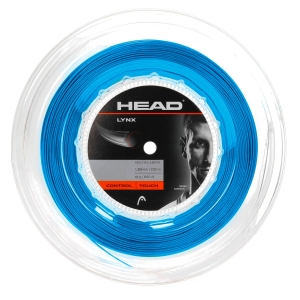 Monofilament String Head Lynx 1.20 200 m Reel  Blue 281794 18BL