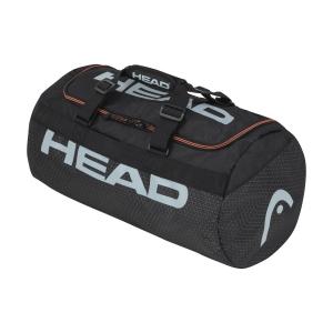 Tennis Bag Head Tour Team Club 2020 Duffle  Black/Bag 283300 BKGR