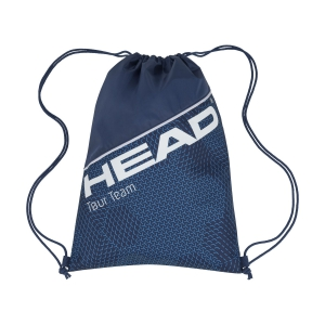 Tennis Bag Head Tour Team Sackpack  Navy/Blue 283330 NVBL