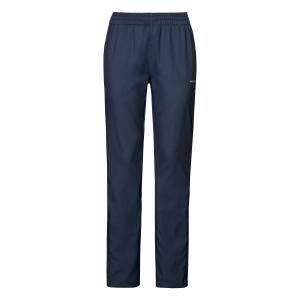 Tracksuit and Hoodie Girl Head Club Pants Girl  Dark Blue 816439 DB