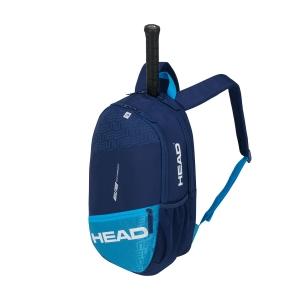 Tennis Bag Head Elite Backpack  Navy/Blue 283570 NVBL