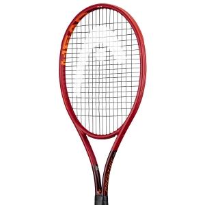 Graphene 360+ Prestige Tennis Rackets Head Graphene 360+ Prestige MID 234420