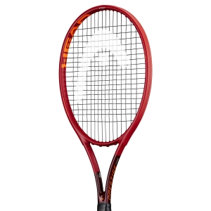 Graphene 360+ Prestige Tennis Racket Head Graphene 360+ Prestige Pro 234400