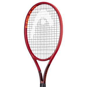 Graphene 360+ Prestige Tennis Rackets Head Graphene 360+ Prestige S 234440
