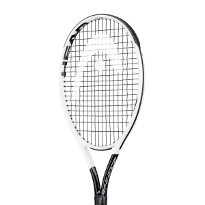 Head Junior Tennis Racket Head Graphene 360+ Speed Junior 25 234120