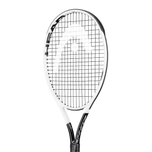 Head Junior Tennis Racket Head Graphene 360+ Speed Junior 26 234110