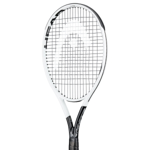 Raquetas Tenis Graphene 360+ Speed Head Graphene 360+ Speed Lite 234040