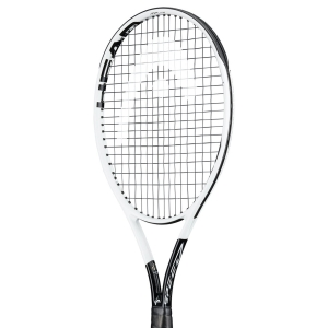 Raquetas Tenis Graphene 360+ Speed Head Graphene 360+ Speed MP Lite 234020
