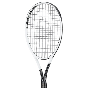 Raquetas Tenis Graphene 360+ Speed Head Graphene 360+ Speed MP 234010