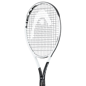 Graphene 360+ Speed Tennis Rackets Head Graphene 360+ Speed Pro 234000