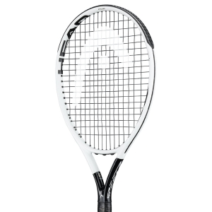 Raquetas Tenis Graphene 360+ Speed Head Graphene 360+ Speed Power 234050
