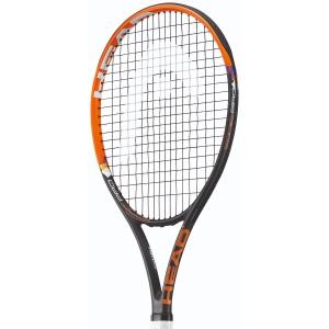 Head Allround Tennis Rackets Head MX Sonic Pro 233414