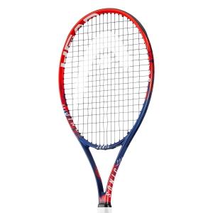 Head Allround Tennis Rackets Head MX Sonic Pro 239008