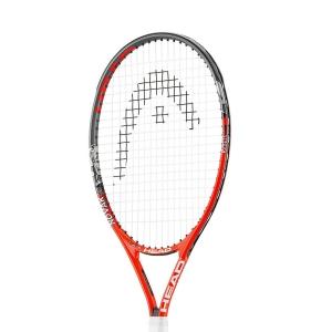 Racchetta Tennis Head Junior Head Novak 25 233607