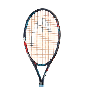 Raqueta Tenis Head Niño Head Novak Junior 25 235508 SC06