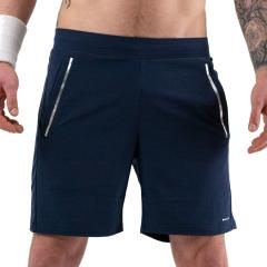 Head Performance 7.5in Shorts - Dark Blue