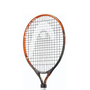 Raqueta Tenis Head Niño Head Radical Junior 19 232344