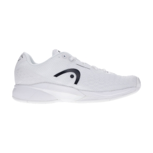Men`s Tennis Shoes Head Revolt Pro 3.0  White 273140 WHWH