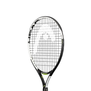 Raqueta Tenis Head Niño Head Speed Junior 21 233730 SC05