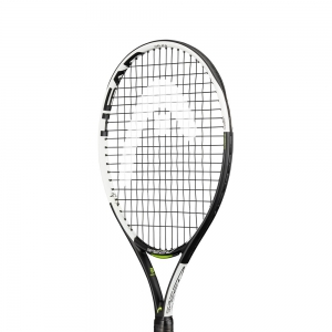 Head Junior Tennis Racket Head Speed Junior 23 233720 SC06