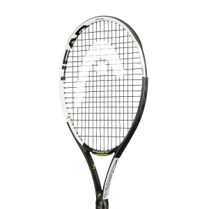 Head Junior Tennis Racket Head Speed Junior 25 233710 SC07