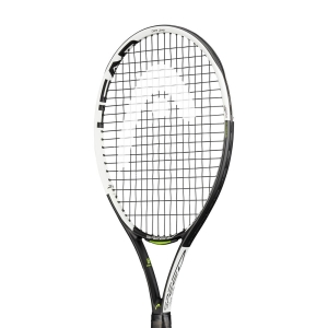 Raqueta Tenis Head Niño Head Speed Junior 26 233700 SC00