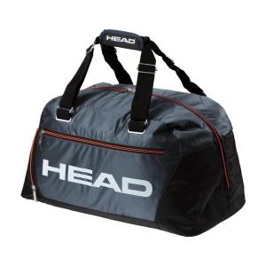 Tennis Bag Head Tour Team Court Bag  Black/Grey 283639 BKGR
