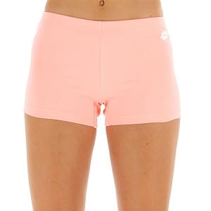 Skirts, Shorts & Skorts Lotto Teams 3in Shorts  Sweet Rose 2103985P2