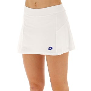 Skirts, Shorts & Skorts Lotto Top Ten II Skirt  Bright White 2128350F1