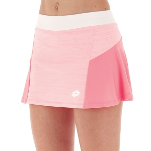 Skirts, Shorts & Skorts Lotto Top Ten II Skirt  Sweet Rose/Vivid Rose 2128355PB