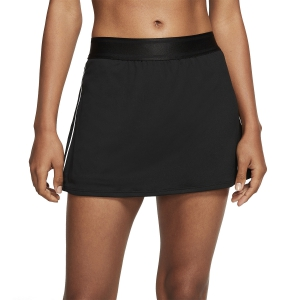 Skirts, Shorts & Skorts Nike Court Dry Skirt  Black/White 939320011