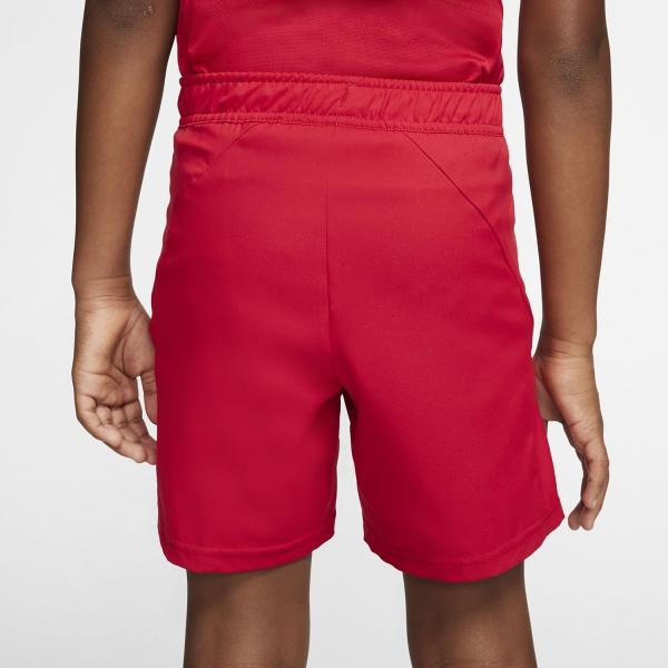 nike 6in shorts