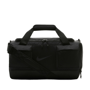 Nike Tennis Bag Nike Vapor Power Small Duffle  Black BA5543010