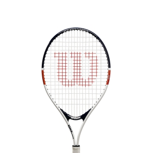 Wilson Junior Tennis Racket Wilson Elite 19 Roland Garros WR029710H