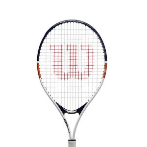 Wilson Junior Tennis Racket Wilson Elite 21 Roland Garros WR029610H