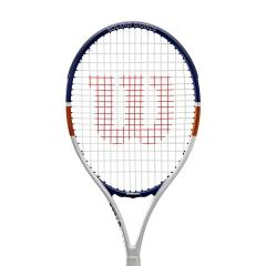 Wilson Elite Competition Roland Garros Junior