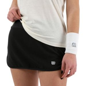 Skirts, Shorts & Skorts Wilson Training Skirt  Black WRA783202