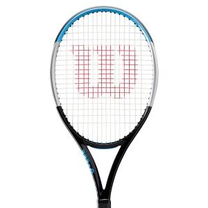 Racchetta Tennis Wilson Ultra Wilson Ultra 100 V3 WR033611