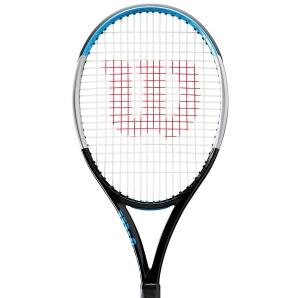 Wilson Ultra Tennis Racket Wilson Ultra 100 L V3 WR036511