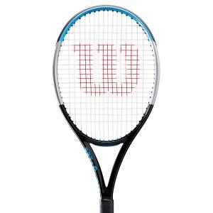 Wilson Ultra Tennis Racket Wilson Ultra 100 UL V3 WR036610