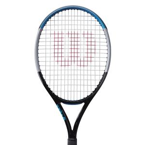 Wilson Ultra Tennis Racket Wilson Ultra 108 V3 WR036710