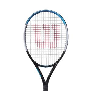 Wilson Junior Tennis Racket Wilson Ultra 25 V3 WR043610