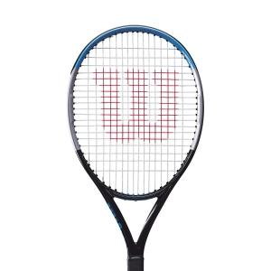 Wilson Junior Tennis Racket Wilson Ultra 26 V3 WR043510
