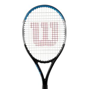 Wilson Ultra Tennis Racket Wilson Ultra Team V3 WR046210