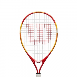 Wilson Junior Tennis Racket Wilson US Open 21 WRT20310