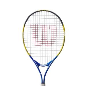 Racchetta Tennis Wilson Junior Wilson US Open 25 WRT20330