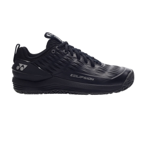 Men`s Tennis Shoes Yonex Eclipsion 3  Black SHTE3MEXBK